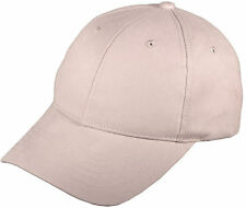 Mega Cap New Low Profile Lightweight Brushed Cotton Twill Cap 6909