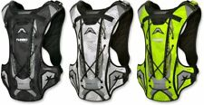 American Kargo Turbo 3.0 Liter Hydration Pack Backpack 2014