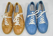 Ladies Josef Seibel Leather Shoes (To Clear)