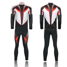 XINTOWN 2014 New Bicycle jersey Bike Sport Clothing outdoors free shipping cheap