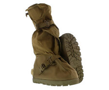 New Balance 1005COY OverBoots Over Boots Men's Shoes Size