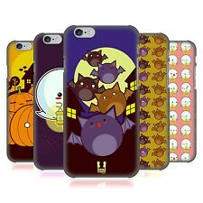 HEAD CASE DESIGNS HALLOWEEN KAWAII CASE COVER FOR APPLE iPHONE 6 4.7