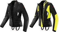 Spidi Sport Womens Voyager H2Out Textile Jacket