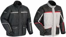 Cortech Mens Cascade 2.1 Waterproof Snow Jacket with Zip-Out Liner
