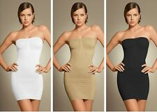 BODY SLIMMING TUBE SHAPEWEAR - Tummy Trimmer, Corset, Shaper, Smoother Slim Suit