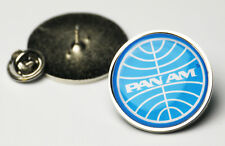 """CUSTOM 1"""" PIN BADGE With YOUR PHOTO / LOGO / DESIGN / AIRLINE! High Quality"""