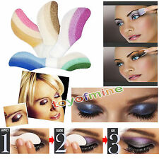 1 Instant Eyeshadow Temporary Makeup Eye Tattoo Stickers/27 Designs Available