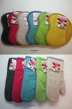 KitchenAid choice of pot holder or oven mitt in choice of color