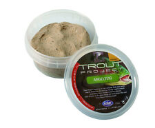 Exori Trout Project Fishing Dough 175g