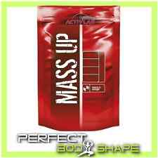 ActivLab Mass Up 1200g powder  FAST MUSCLE MASS GAIN with Creatine + Taurine