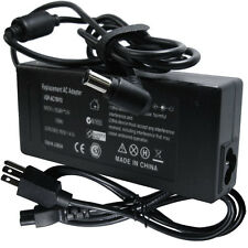 19.5V AC ADAPTER CHARGER POWER SUPPLY CORD for Sony Vaio VGN VGN-FW VGN-Fj Serie