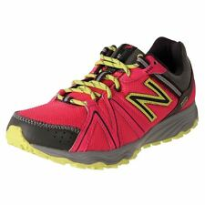 Genuine New Balance Women's Trail Running Shoe Sneakers WT350 New On eBay AU