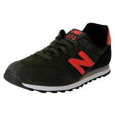 Genuine New Balance Men's Classic Lifestyle Sneakers M373 New on eBay AU