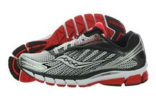 Saucony Ride 6 20200-1 Training Mesh Synthetic Running Shoes Medium (D, M) Men
