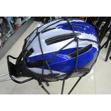 New BIke Bicycle Cycling Outdoor Multicolor Stretch Luggage Bungee Cargo Net