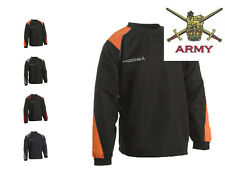 British Army Kooga Training Top