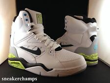 Nike Air Command Force 'Billy Hoyle' PRE-ORDER 684715-100 Size 7-13 SHIPS 11/8