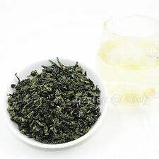 Tie Guan Yin New 2014  Autumnal  Hand Picking Organic  Green  Style Oolong Tea