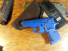 Bersa Thunder 380 Tuckable ITP IWB Carry Concealed Holster AceCase Leather M