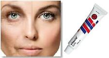 RETINOL RETIN-OL Cream 0.1% Vitamin A FOR Anti Ageing/Acne/Wrinkle/Papules