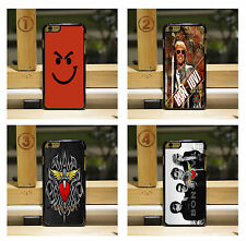 Rolling Stones Cover Case For Apple iPhone 4 | 5 | 6 | iPod 5