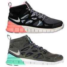 NIKE FREE RUN 2 SNEAKERBOOT 40.5-44 NEW 130€ boot trainer 5.0 4.0 3.0 air max