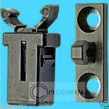 compatible brabantia replacement catch touch Lid bin clip latch spare pin strike