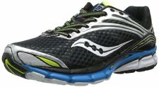 NEW Mens / Running SAUCONY TRIUMPH 11 20223-3 Training shoes