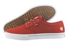 Etnies Jameson 2 Eco 4101000323813 Canvas Vegan Skate Shoes Medium (D, M) Men