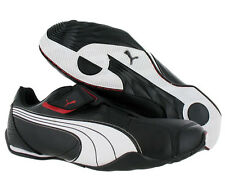 Puma Redon Move Men's Shoes Size