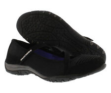 Skechers Heavenly Fitness Women's Shoes Size