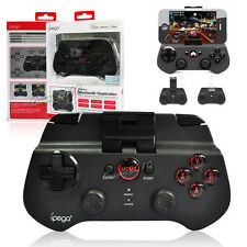 Ipega Wireless Bluetooth Gamepad Controller For Mobile Phone Iphone Android NEW