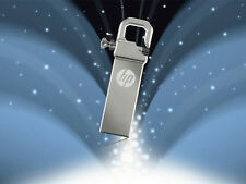 HP V250W USB Pen Flash Drive Memory Stick 2G 4G 8G 16G 32G Good Quality Stylish