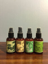 WEN Replenishing Treatment Mist~2 Oz Travel/Trial Size~NEW!!!~Pick Your Scent!!!