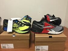 Mens Reebok One Cushion Running Shoes Only £30 RRP £70