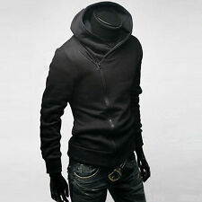 BIG OFF CHEAP COAT JACKET Mens Sweatshirts Sport Fashion Casual Tops Overcoats
