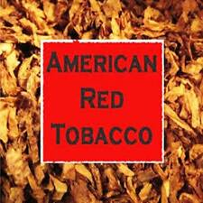 E SHISHA E-LIQUID HOOKAH AMERICAN RED TOBACCO FLAVOUR UK MADE ZERO/6/12/18/24MG
