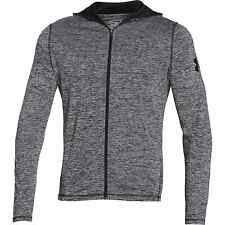 New Under Armour Men's UA Tech Hoodie 1253538