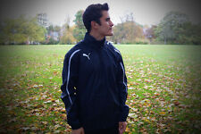 Men's Puma PowerCat Training Jacket Sizes S/M/L/XL RRP£26.99