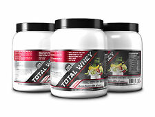 Whey Protein, Pure Whey, Protein Shakes - 2lbs, Limited Time Offer.FREE SHIPPING
