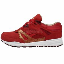 Reebok Ventilator CNY Year Of the Goat 2015 Mens Retro Classic Casual Shoes