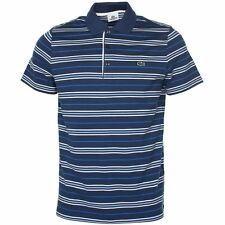 Lacoste PH8264 Polo T-Shirt - Various Colours & Sizes Available - BNWT