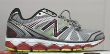 New Balance Men's Running 880 M880SR3 Silver/Red U.S.A. New In Box