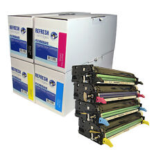 REMANUFACTURED TONER CARTRIDGES FOR EPSON ACULASER 3800 PRINTERS (NON GENUINE)