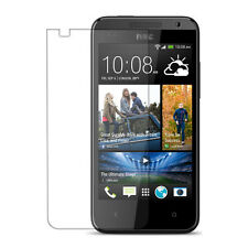 5X MATTE Anti Glare Screen Protector for HTC Desire 300 301e SX