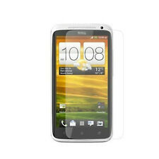3x MATTE Anti Glare Screen Protector for htc one XT S720T SX