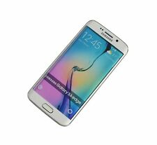 Free shipping Dummy Phone Sample Model Diaplay For Samsung Galaxy S6 Edge G925