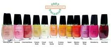 AVON Nailwear and Speed Dry Discontinued and HTF  FAST SHIPPING !!!