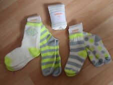 NWT GIRLS GYMBOREE COZY SKI LODGE SOCKS, TIGHTS SZ 12-24 MTHS,  2T-3T, 8-10, 4-5