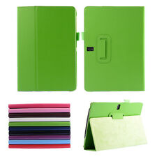 New Cover Case Stand For Samsung Galaxy Tab S 10.5 Inch SM-T800/T805 Salable